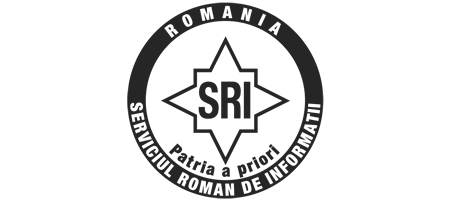 SERVICIUL ROMAN DE INFORMATII