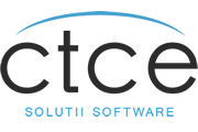 CTCE - Solutii Software