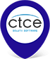 https://www.ctce.ro/site/wp-content/uploads/2020/05/map-pin-3.png